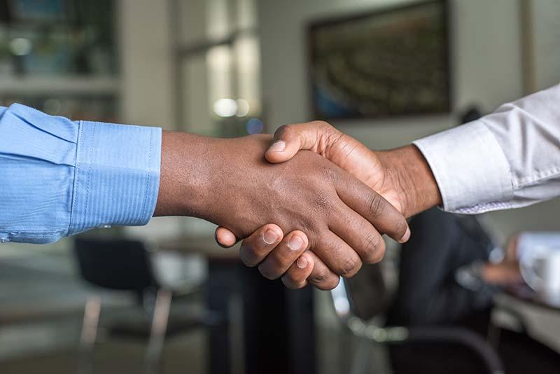 O que fazer para melhorar sua prospecção de clientes