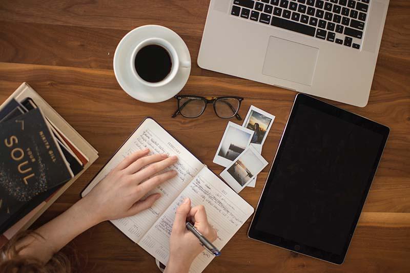 Aprenda a priorizar e aumente sua produtividade