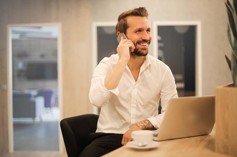 Quer melhorar o relacionamento com o cliente? Invista na gestão de atendimento
