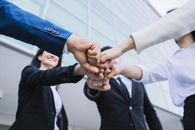 Porque os funcionários são o melhor investimento de um empresário?