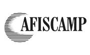 Afiscamp