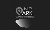 NP Park 1